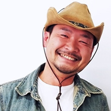 Vol.2伊藤智博さん
