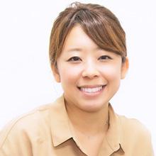 Vol.6山田綾子さん