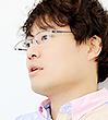秋田の「大泉洋」になる!パート3