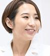 村井円香さん パート4